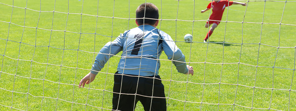 Header fussball1