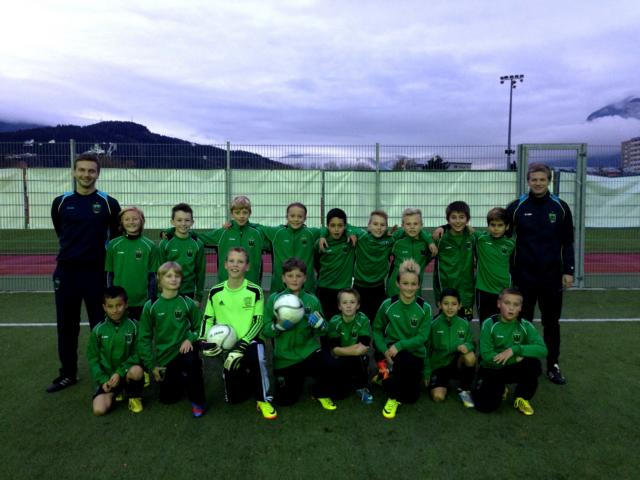 14 wackerinnsbruck