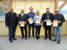 Ehrentag 25- und 40 J Vereinszugehörigkeit_29