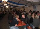 Festwoche 2013-Kesselfleisch