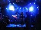 Festwoche 2013-Rocknacht