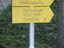 AH Hüttenausflug 2016_6