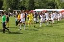 FCN_Erste_vs_Unterhaching