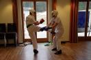 Trainingslager Spitzingsee 2016_57
