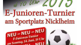 INNTAL-CUP 2015