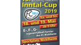 INNTAL-CUP 2019