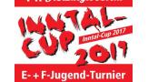 INNTAL-CUP 2017