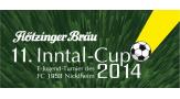 INNTAL-CUP 2014