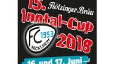 INNTAL-CUP 2018